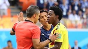 2018-06-18-Colombia-Carlos Sanchez