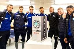 AI football coach2