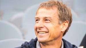 2018-07-07-Jurgen Klinsmann