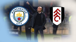 Manchester City Fulham TV LIVE STRAM Carabao Cup DAZN