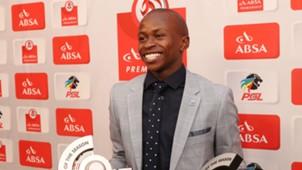 Siphesihle Ndlovu, Maritzburg United, 2018
