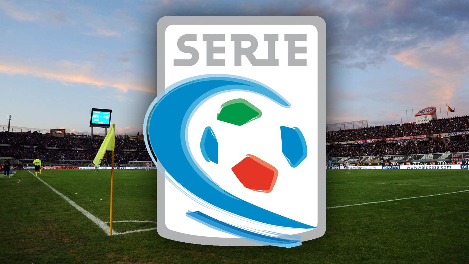 Calendario Serie C Catania.Playoff Serie C 2019 Tabellone Sorteggi Calendario