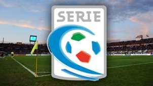 Playoff Serie C 2019