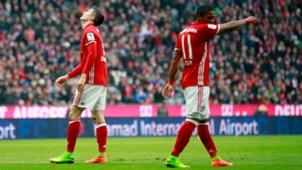 Costa, Bayern, 23042017