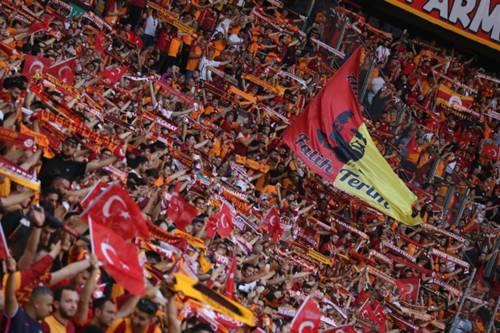 Galatasaray Basaksehir 05192019