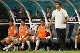 Lopetegui Real Madrid ICC
