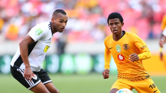 The Magic v Kaizer Chiefs Match Report, 2019/02/17, Cup