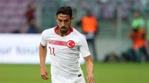 Irfan Can Kahveci Turkey