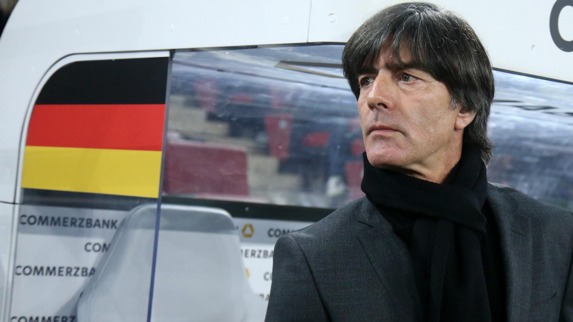 Deutschland bei WM gegen Mexiko, Schweden und Südkorea