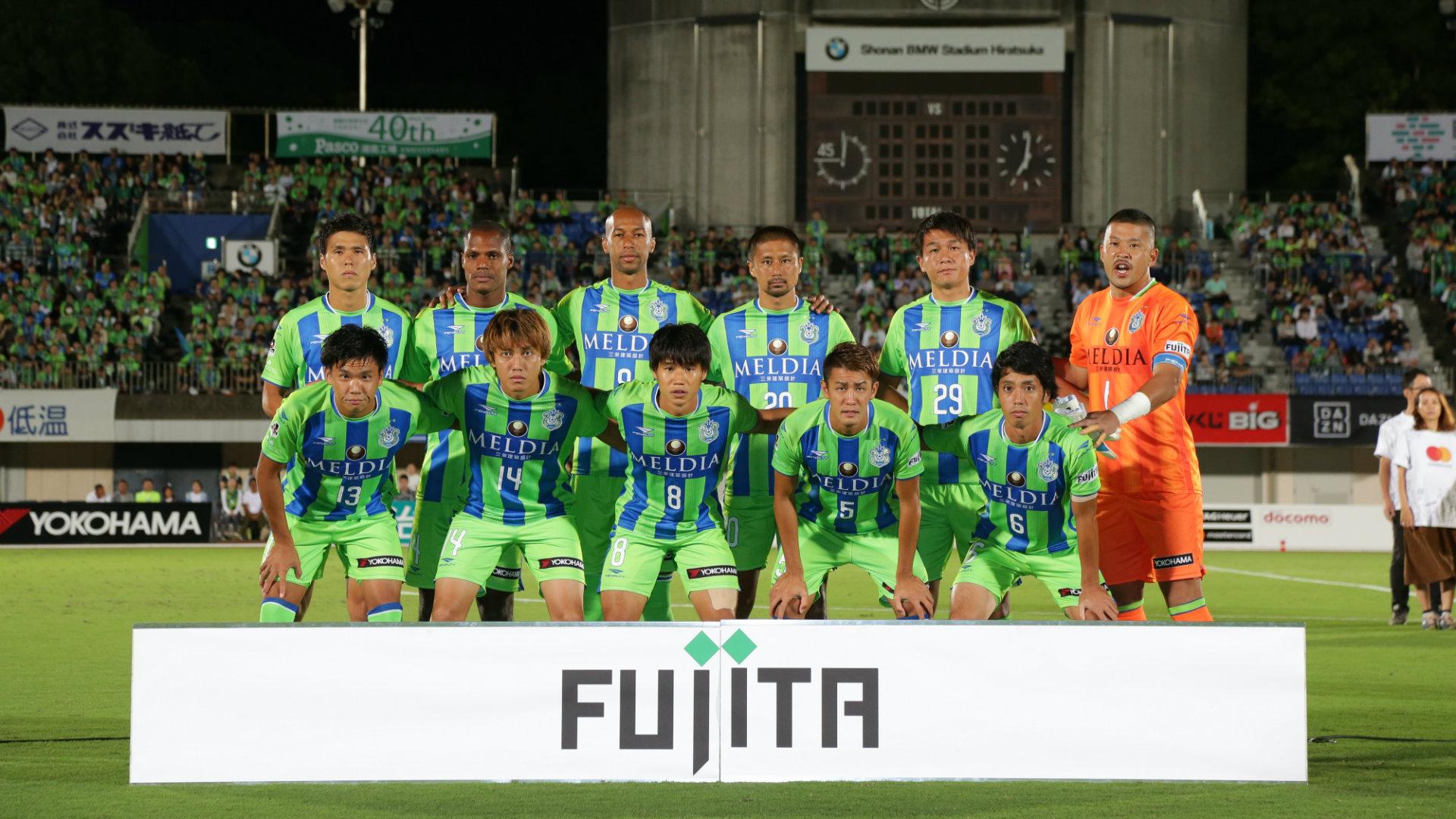 20171012-shonan-fujuta-3