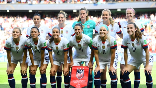 Trial appears likely after mediation talks between U.S. Soccer and USWNT break down