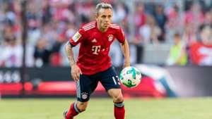 Rafinha FC Bayern