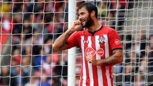 Charlie-Austin-FC-Southampton