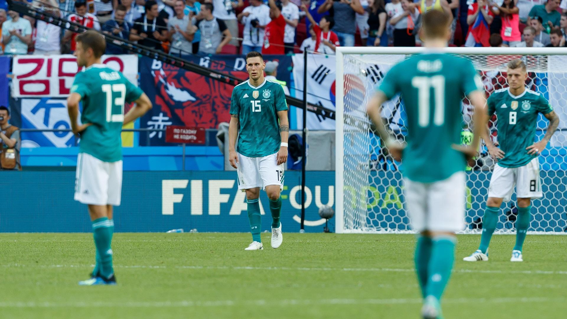 2018-06-28 Germany Korea