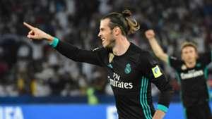 4365b221b Gareth Bale Real Madrid
