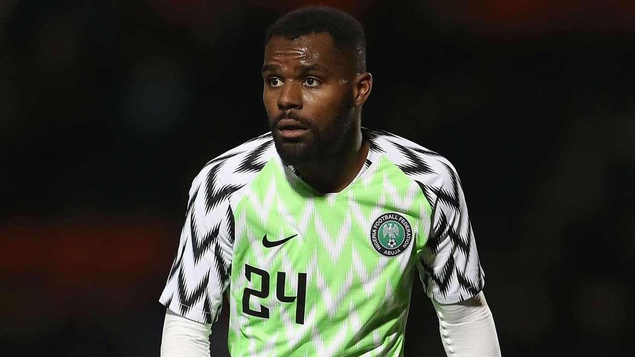 Idowu Nigeria