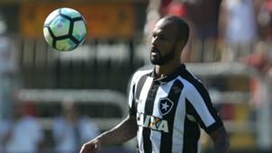 Bruno Silva Botafogo Brasileirão 19 06 2017