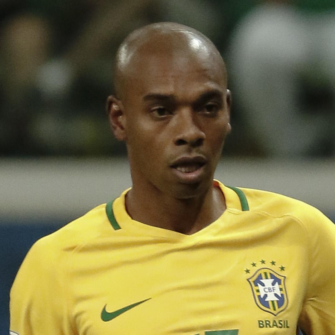 DONT USE Profile Brazil Fernandinho