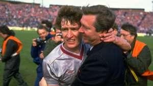 Ferguson Aberdeen 1983