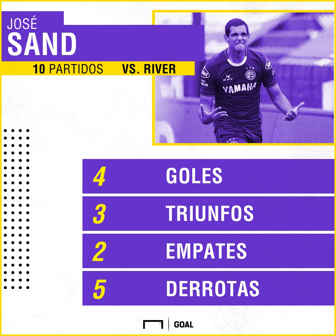 PS Sand