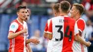 Steven Berghuis Feyenoord 07242019