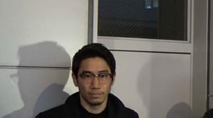 2017-12-22-shinji-kagawa
