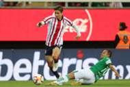Chivas vs León Clausura 2019