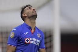 Cruz Azul Alebrijes Copa MX Clausura 2019