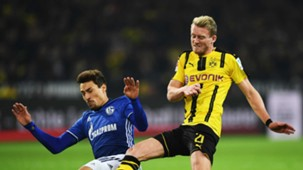 GettyImages-619027578 schurrle