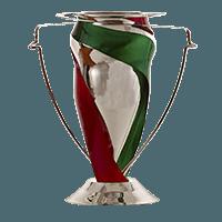 Trofeo Copa MX