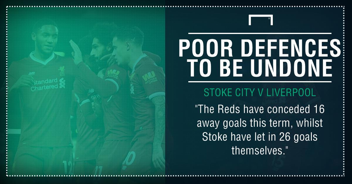 Stoke Liverpool graphic