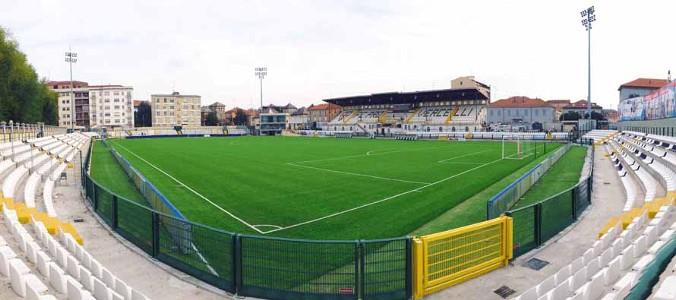 Pro Vercelli Stad.
