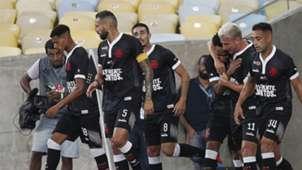 Vasco Resende Carioca 13022019