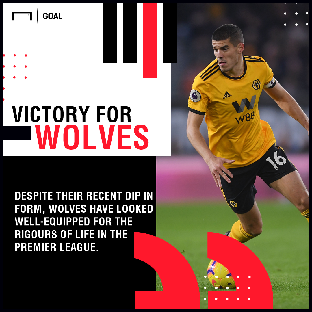 Cardiff Wolves graphic