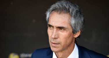 Paulo Sousa Palermo Fiorentina Serie A