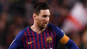 Alaves vs Barcelona Betting Tips: Latest odds, team news, preview and predictions