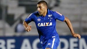 Ramon Abila Cruzeiro 11062017