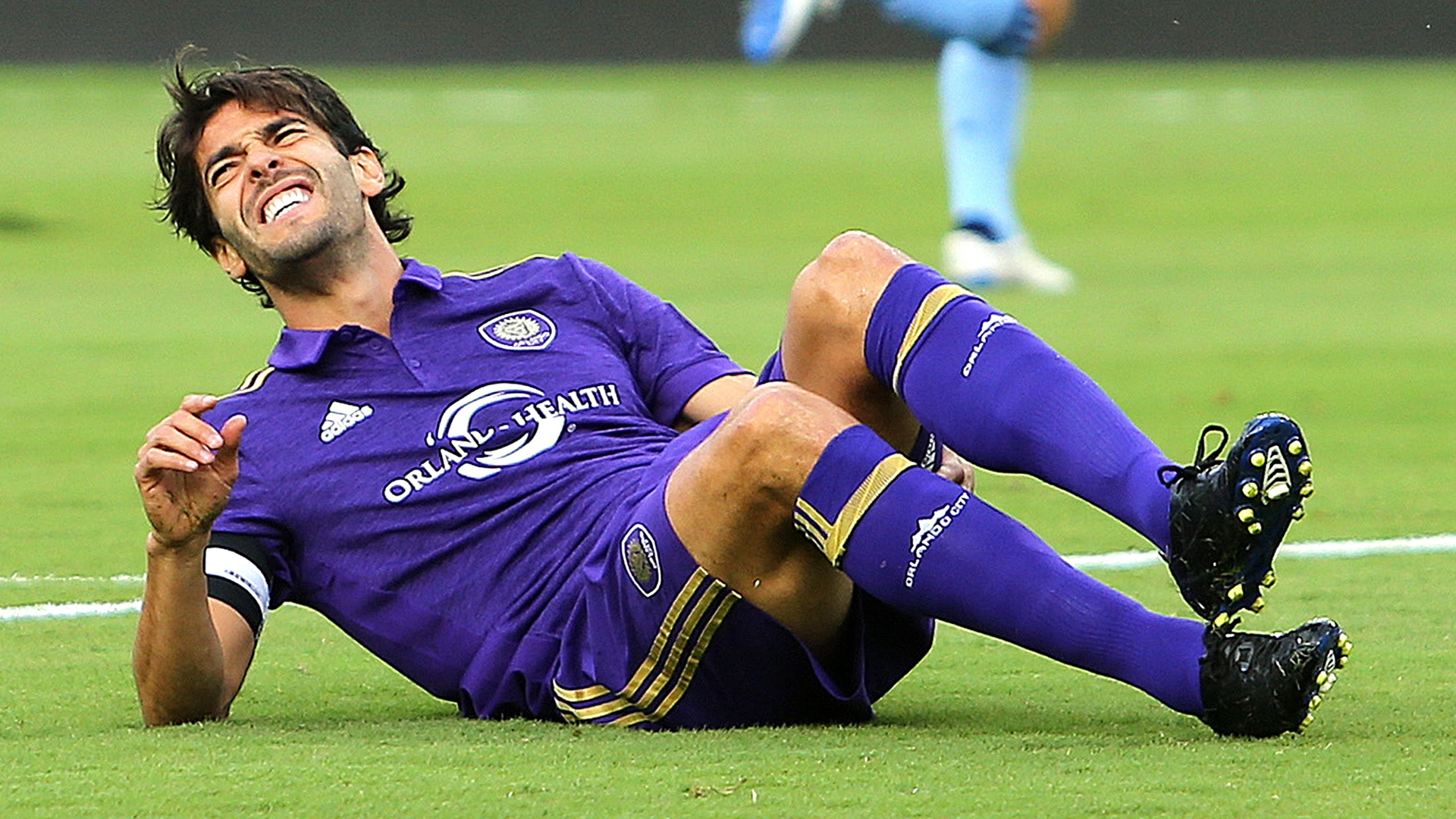 detailed look f5779 07a7f Orlando City 2018 season preview: Roster, projected lineup ...