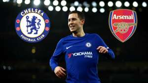 Chelsea Arsenal TV LIVE-STREAM Europa League