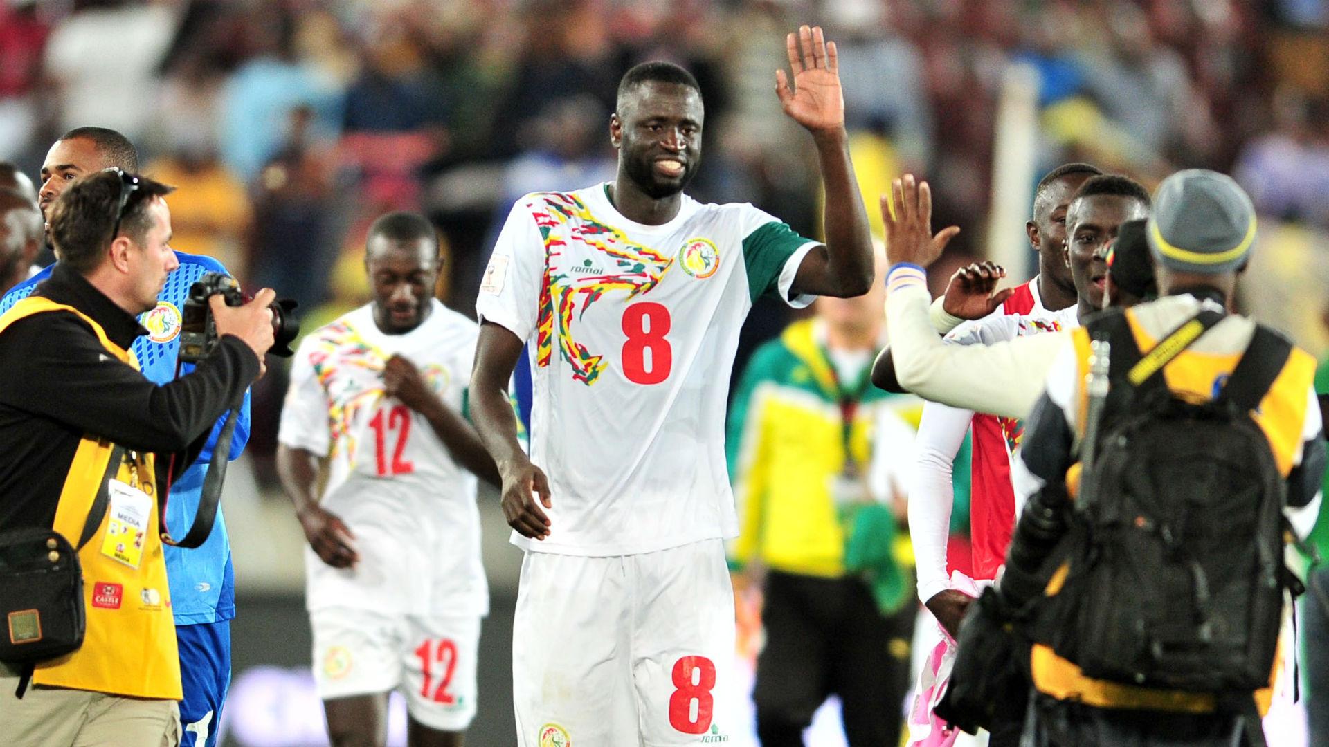 senegal-captain-cheikhou-kouyate-after-a-match-against-south-africa_191i5tuzw5pp91joyhrffcmstf.jpg