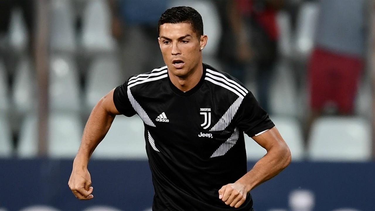 BẢN TIN SÁNG 6/9: HLV Croatia xin lỗi Ronaldo