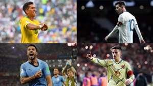 2019_6_10_Copa