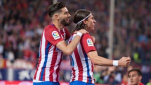 Carrasco Filipe Luis Atletico 04042017