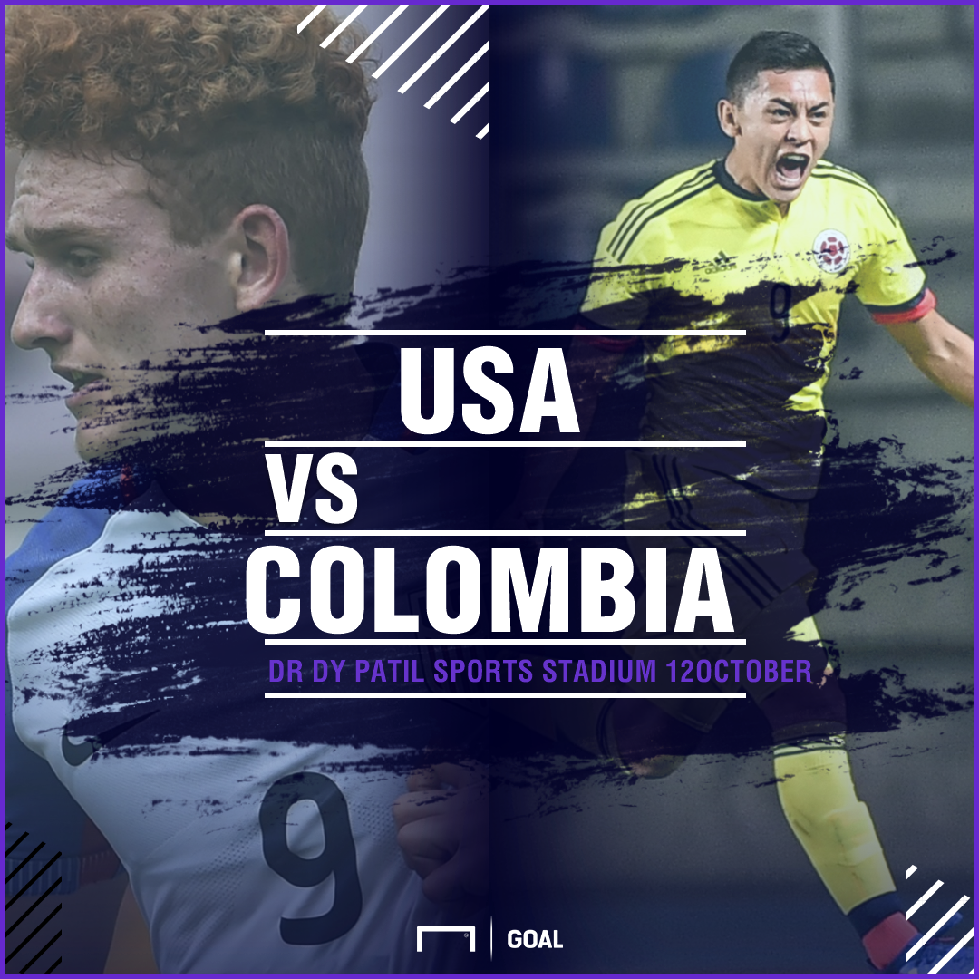 usavcolombia