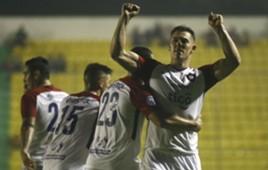Churin Gol Independiente