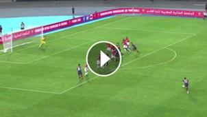VIDEO PLAY Gol Dani Alves Monaco PSG 29072017