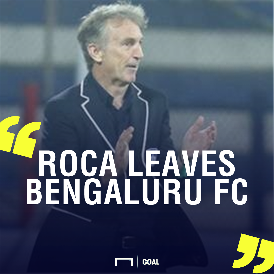 Bengaluru FC coasts to AFC knockout stage