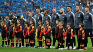Internazionale 09182018