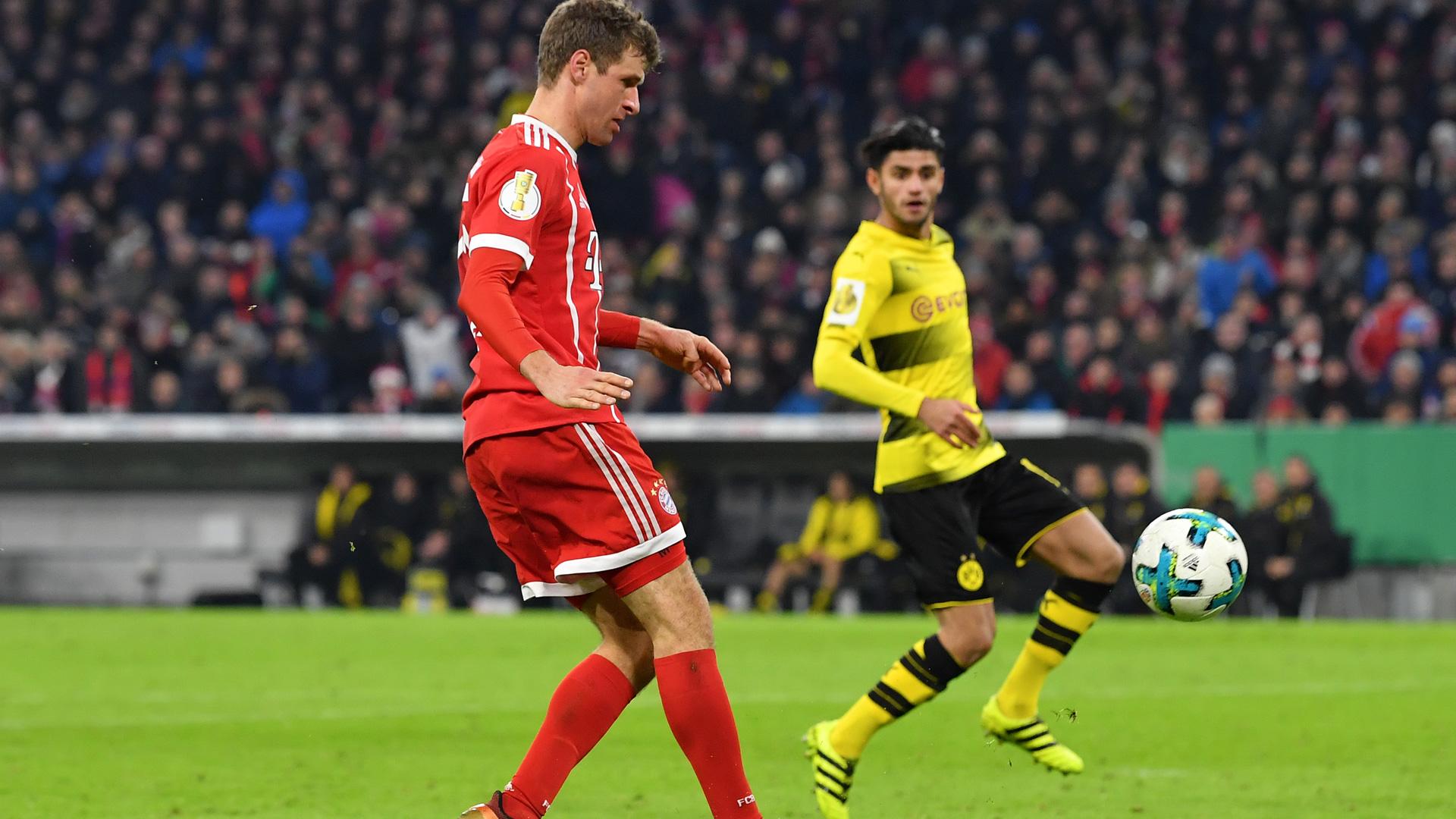 Bayern Monaco, Rummenigge: