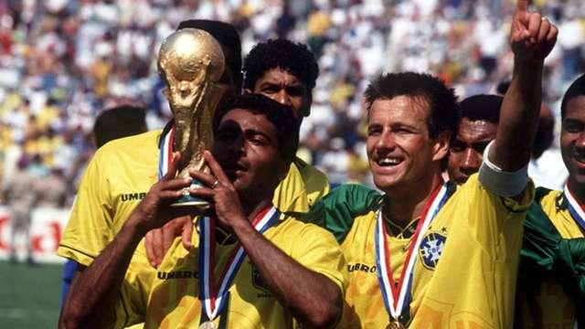 Dünya Kupası'nı kazanan takımlar: Dünya Kupası'nı en fazla